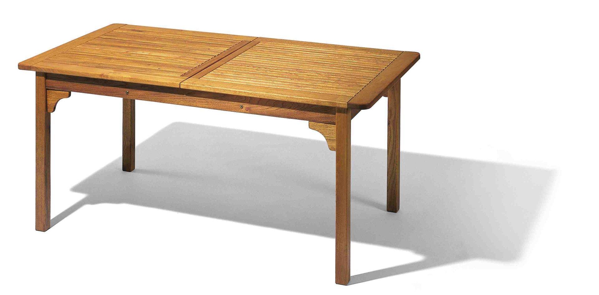 lifetime tisch 170 220 x 90 cm ausziehbar bela bauelemente gartenm bel. Black Bedroom Furniture Sets. Home Design Ideas